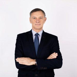 Zenonas Valančius