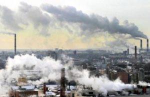 D. Martuzevičius: kaip apsisaugoti nuo žiemą padidėjusios oro taršos