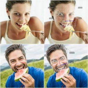 Skanu-šypsausi-pirksiu! Veido emocijos leidžia atspėti vartotojų ketinimus