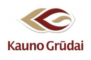 Kauno grūdai Group