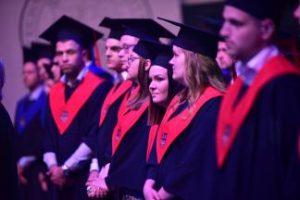 Gabiausiems KTK studentams – trumpesnis kelias į KTU magistrantūrą