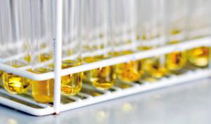 KTU chemikai atrado būdą ypač greitai nustatyti cianido koncentraciją vandenyje