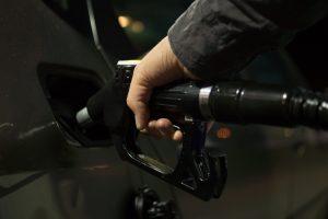 Aplinkosaugos ekspertas apie degalų standarto švelninimą: JAV sistemingai juda link dekadanso