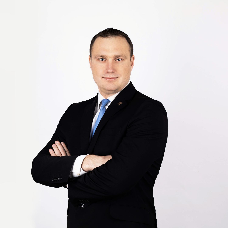 prof. Kęstutis Baltakys