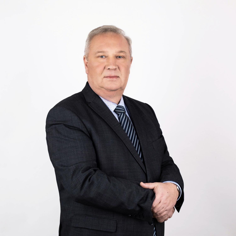 Raimundas Šiaučiūnas