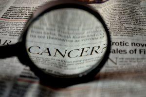 KTU mokslininkai sukūrė pamatinius blokus, padėsiančius kovoti su vėžiu