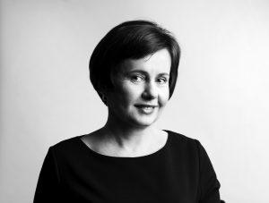 """KTU docentė V. Kaunelienė: """"Moterų dalyvavimas chemijoje yra žinomas nuo alchemijos laikų"""""""