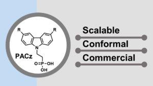 KTU chemikui – tarptautinis pripažinimas