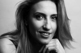 Suvalkijoje augusi Odeta Brigaitytė: nuo vadovavimo vyriškam kolektyvui  trąšų gamykloje iki geriausių mokslinių sprendimų verslui