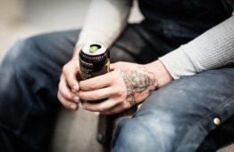 KTU mokslininkas: kaip energiniai gėrimai veikia mūsų organizmą?