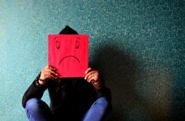KTU mokslininkai su kolegomis sukūrė naują depresijos diagnozavimo metodą: nustatys pagal maisto sukeliamas emocijas