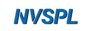NVSPL