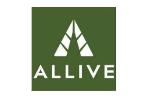 Allive