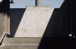 """KTU chemikas Irmantas Barauskas: geresnio pasaulio statymas naudojant """"žaliąjį"""" cementą"""