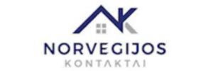 Norvegijos Kontaktai