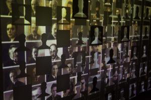 Valstybės atkūrimo 100-metis jaunųjų menininkų akimis: kviečia interaktyviai išgyventi svarbiausius istorinius įvykius