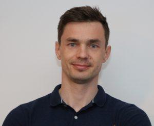 Jevgenij Galkin