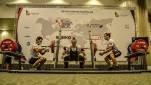 Pasaulio jėgos trikovės taurė 2021m (1)