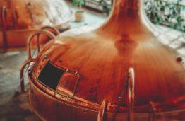 """Geriausiai darbus fermentacijos srityje parengusioms studentėms – AB """"Volfas Engelman"""" stipendijos"""