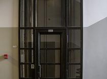 keleivinis liftas 1