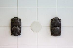 keramikiniai elektros jungtukai ir rozetės 1