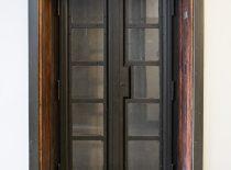 krovininis liftas 1