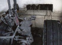 krovininis liftas 4