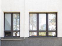 mediniai langų rėmai, skaitymas 2
