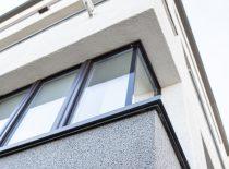 stačiakampės langų ir durų angos 4