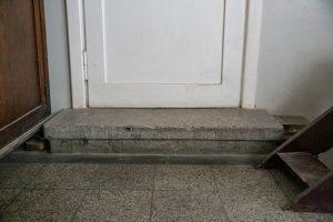 teraco laipteliai 4 a. koridoriuje 1