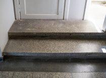 teraco laipteliai 4 a. koridoriuje 2