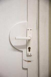 vidaus durų furnitūra 1