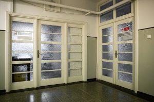 vidaus durų tipas 2