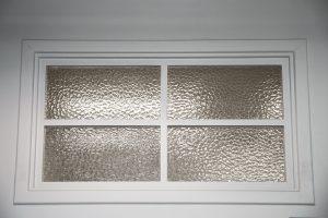 vidaus langų rėmų tipas 2