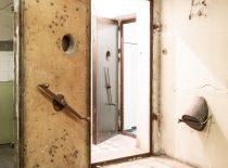 vidinės slėptuvės durys 3