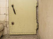 vidinės slėptuvės durys 4